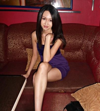 Самая сексуальная девушка бишкека кыргызстан