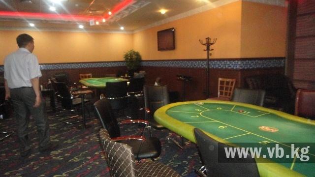 Играть казино бесплатно без регистрации и смс