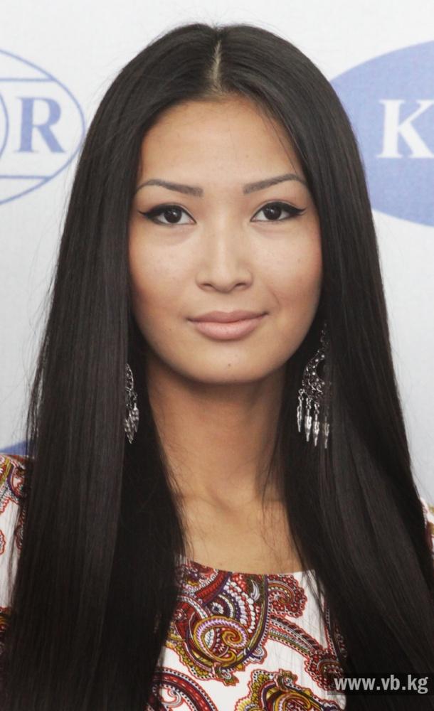 модернизации проекта киргизка девушка на фото сегодня застукала его
