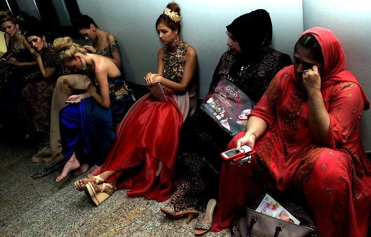 Секс рабыни в исламе