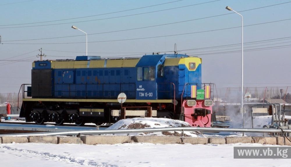Расписание поездов по маршруту кара-балта - кокшетау может быть изменено.
