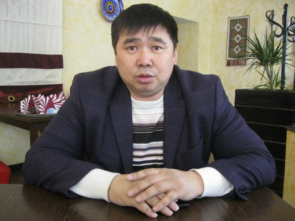 Медицинская справка мигрант в оренбурге бланк заявления на прикрепление к поликлинике скачать