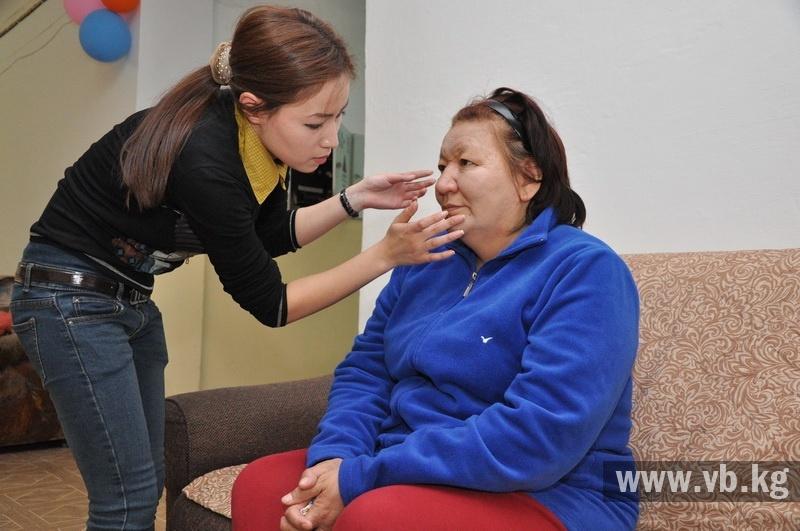 Волонтерство в домах престарелых геническ дом престарелых