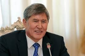 Парад Победы в Бишкеке перенесли на 7 мая из-за поездки Атамбаева