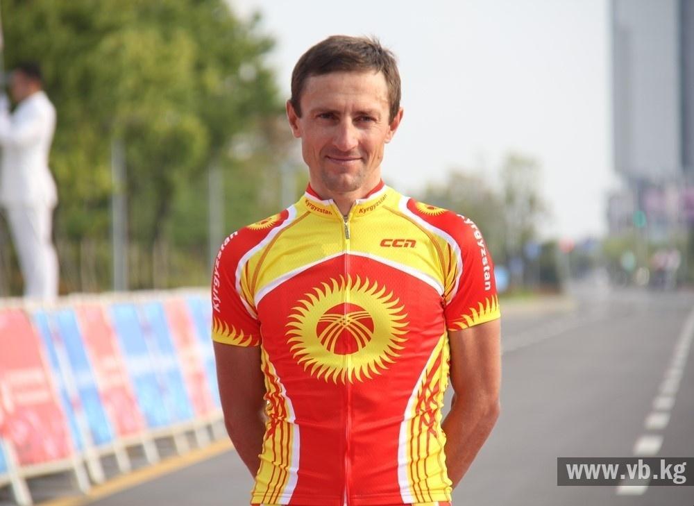 для спортсмены кыргызстана картинки выплавленного чугуна делали