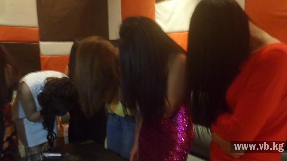 Русские проститутки в возрасте