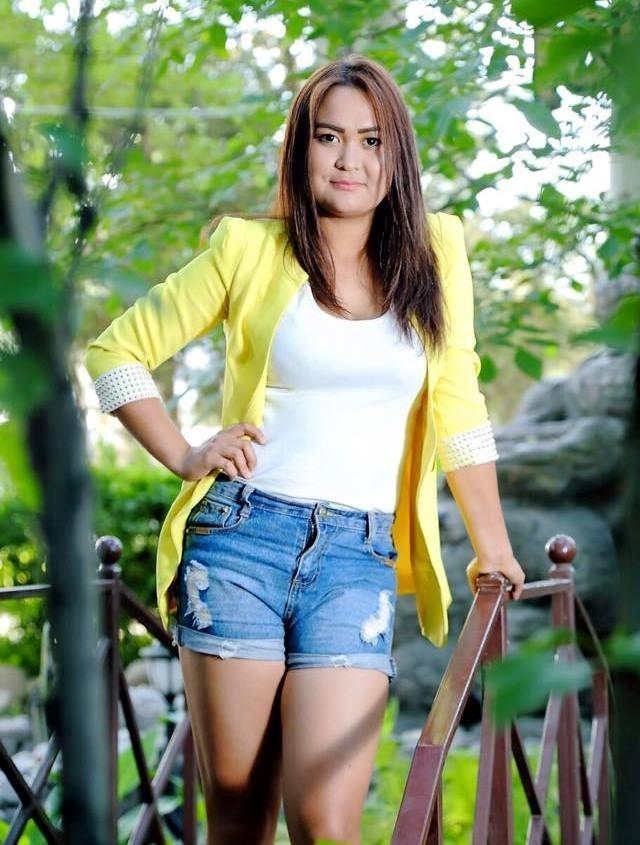 Красивые сексуальные девушки кыргызстана