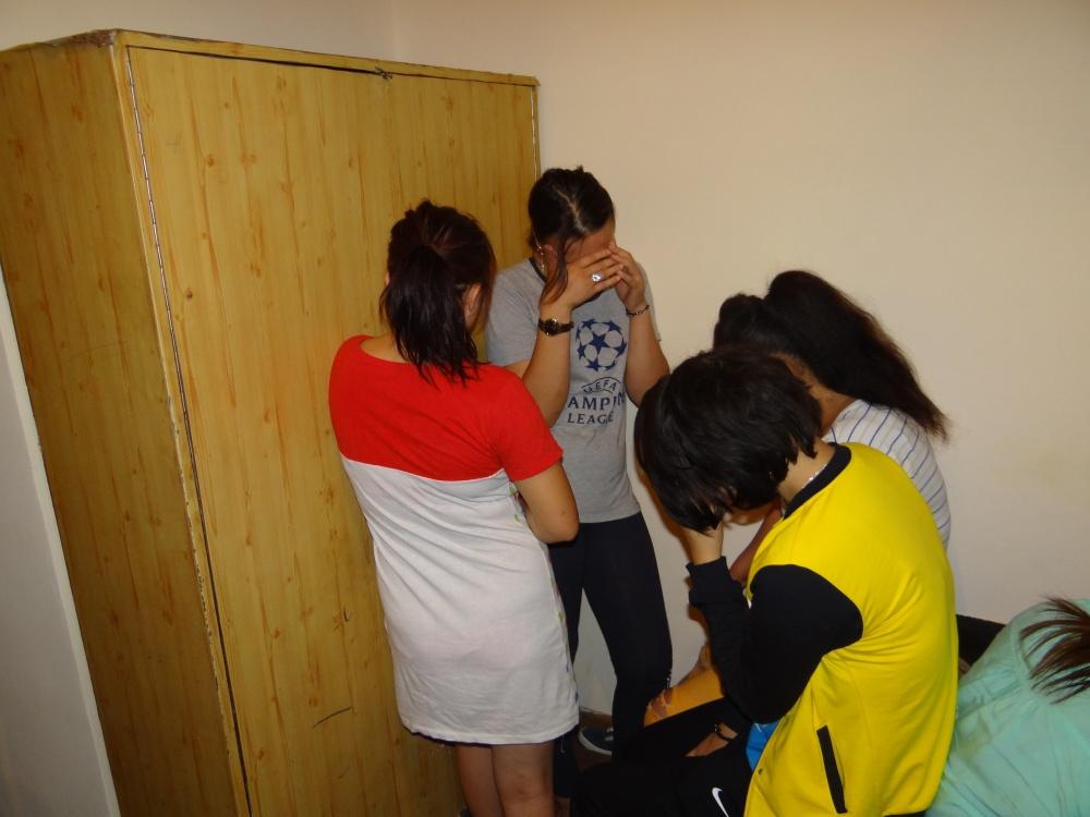 Проститутки с видео москва сао