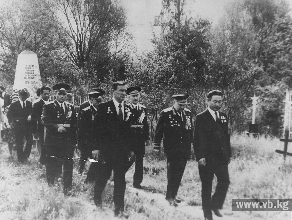 Поисковики нашли в Канте Ð·Ð°Ñ Ð¾Ñ€Ð¾Ð½ÐµÐ½Ð¸Ðµ ÑƒÐ¼ÐµÑ€ÑˆÐ¸Ñ Ð¾Ñ' ран в 1941-1945 Ð³Ð¾Ð´Ð°Ñ