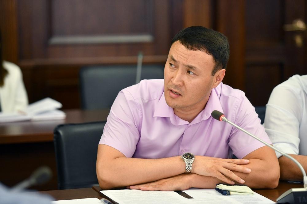 Правительство поддержало инициативу МВД по снижению штрафов на дорогах