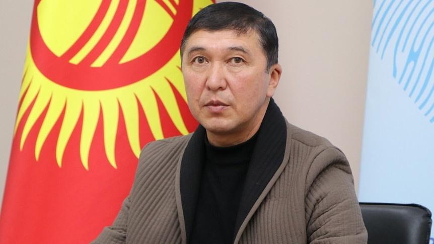 Еще двое кандидатов отказались от участия в выборах президента Кыргызстана