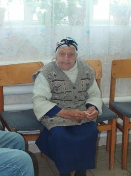 Сокулукский дом-интернат престарелых и инвалидов частный пансионат для престарелых саратов
