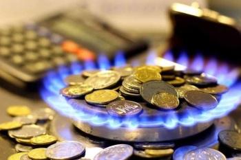 """""""Не надо сравнивать Кыргызстан с Казахстаном и Узбекистаном по цене на газ"""""""