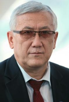 Шавкат Исмаилов: Маршрутки для Бишкека – тупиковый путь