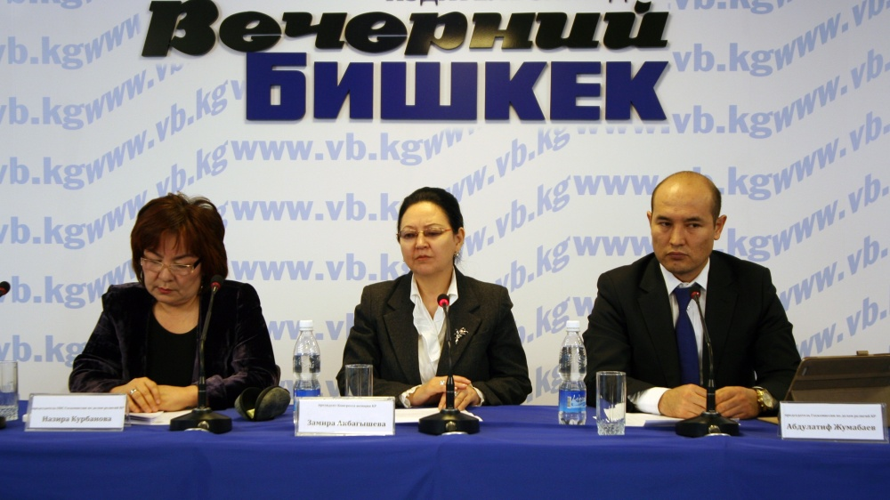 Русское радио новости в белгороде