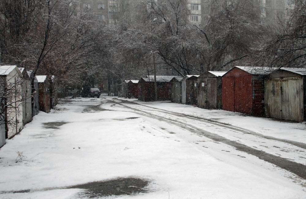 фото текебаева