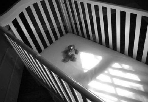 Халатность медсестры в Урупской районной больнице привела к смерти новорожденного