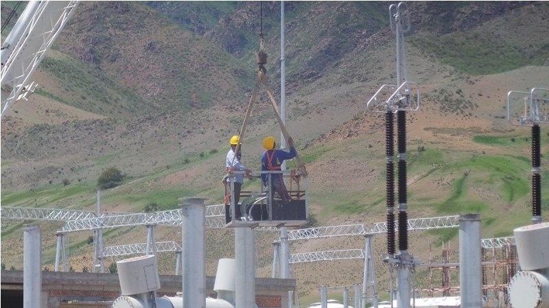 Повышение тарифов на электричество ограничат владельцами трехфазок