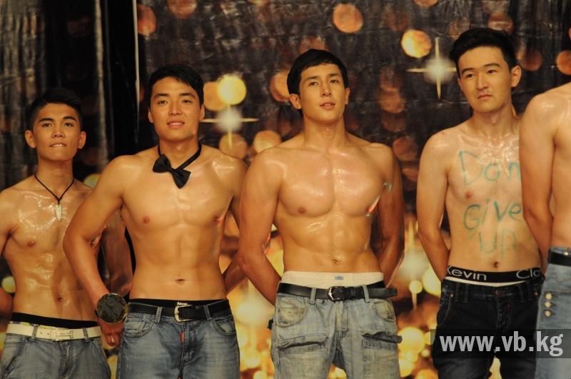 Видео самых красивых парней занимаются любовью гей фото 654-81