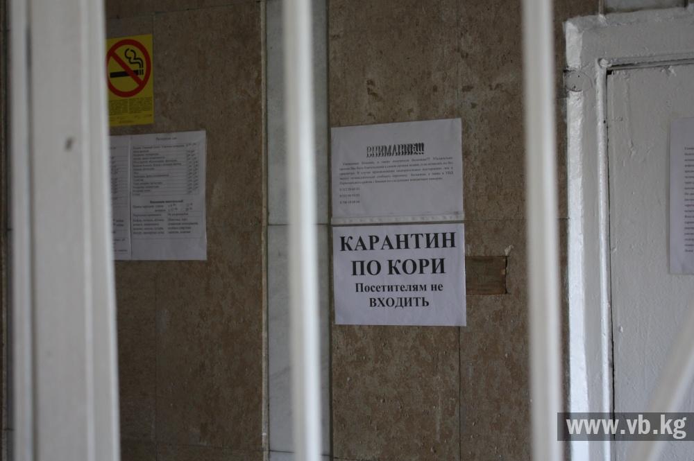 Областная больница челябинск план