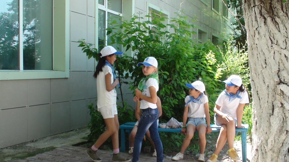 Зеленая экономика: готов ли Кыргызстан перенять опыт Казахстана?