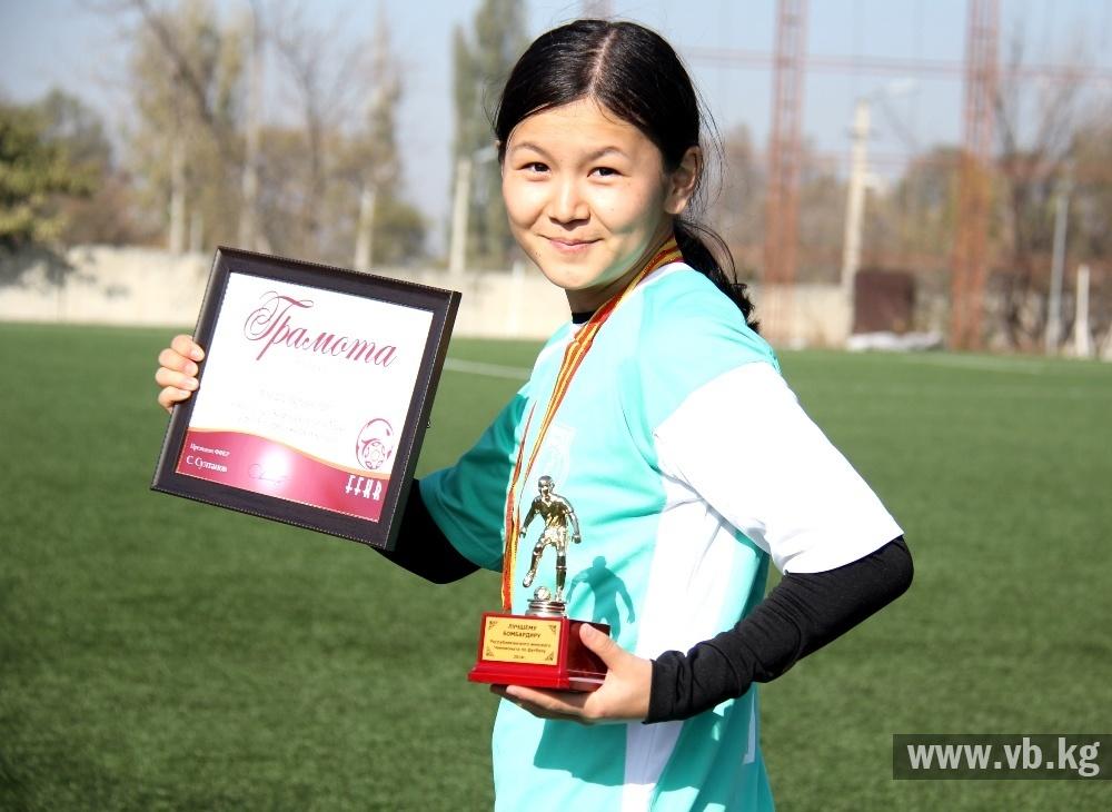 Красивые девушки кыргызстана на одноклассниках