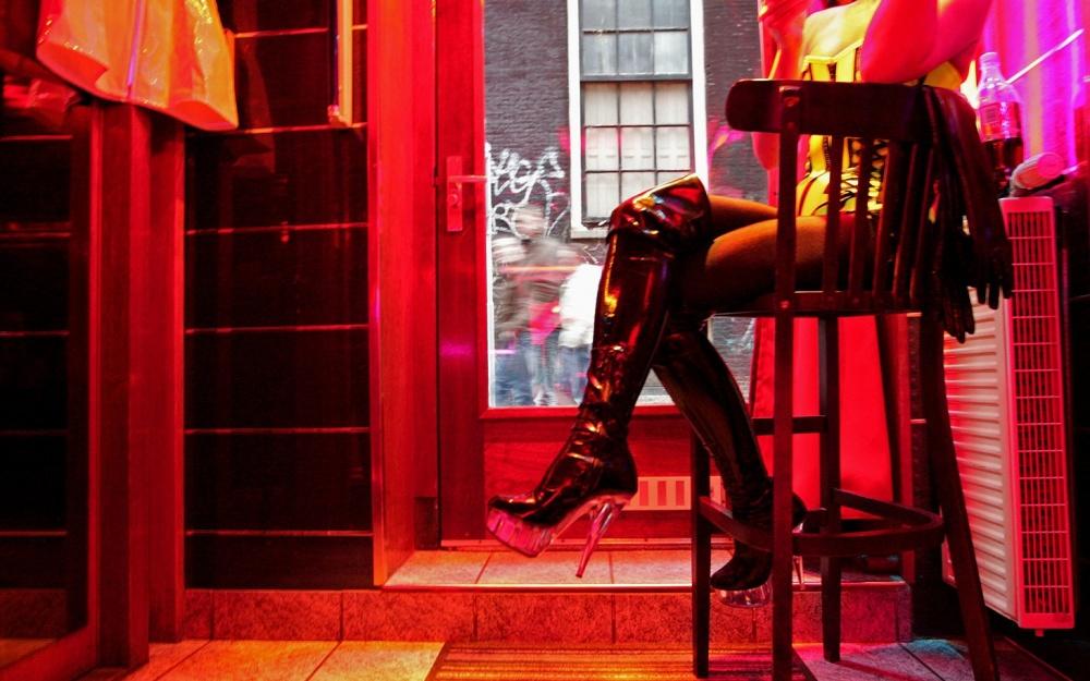 Отзывы о проститутках их клиент фото 527-429