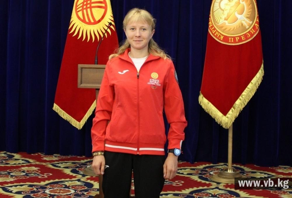 Новости 9 июня россия 24