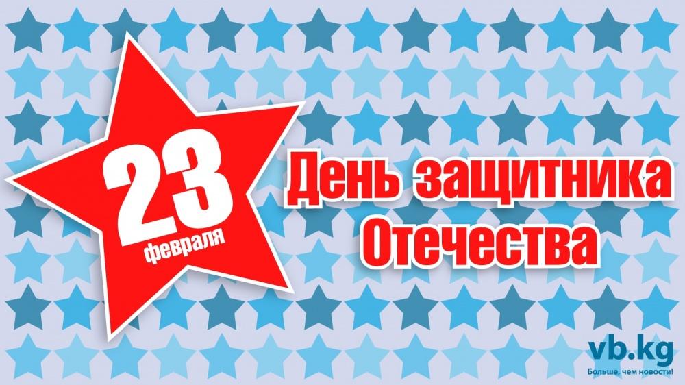 Новости украины крымское тв