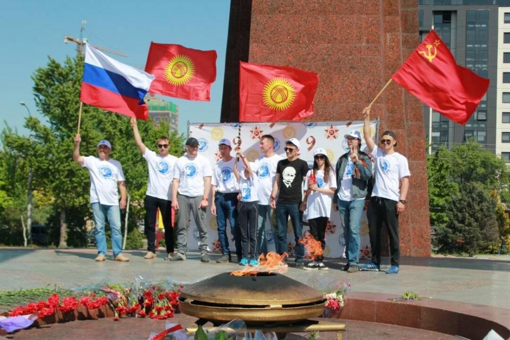 Последние новости славянска мариуполя видео