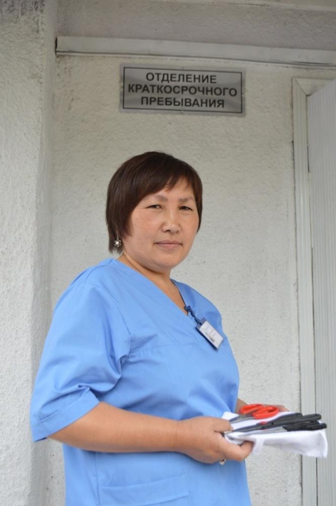 Медицинский центры в бибирево