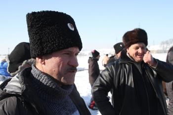 Анатолий Олейченко