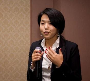 Топ-10 молодых кыргызстанцев с активной гражданской позицией
