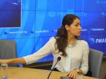 Кыргызстану продолжат объяснять плюсы евразийской интеграции