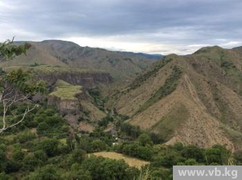 Армения: кусочек первозданного христианства