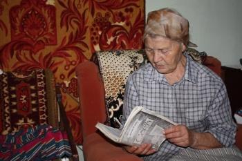 Пенсионерка  с помощью морковного сока избавилась от стенокардии