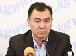 Опрос: дело Нарымбаева - пиар-ход президента или проверка судебной системы?