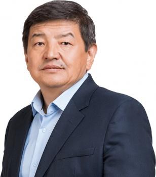 Акылбек Жапаров: В Кыргызстане складывается ситуация для системного кризиса
