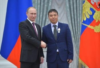 И это наши люди! Кто из кыргызстанцев удивил нас в 2016 году