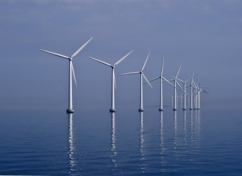 Как развить Кыргызстан. Энергия ветра, как альтернатива электростанциям