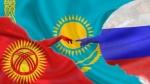 Уравнены сроки пребывания граждан России и Кыргызстана на территории сторон