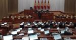 Центр трудоустройства: 90% граждан Кыргызстана в Южной Корее работают на заводах