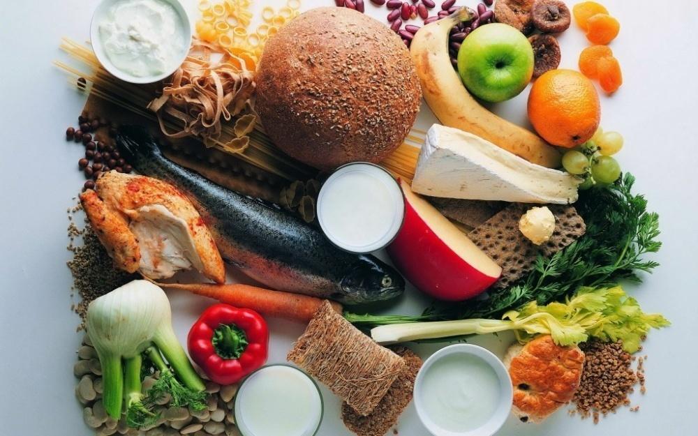 Жизнь без добавки: дробное питание поможет похудеть